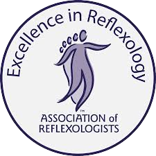 Association of Reflexologists