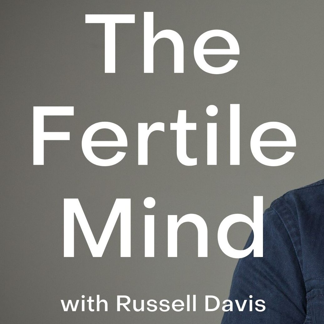 The Fertile Mind